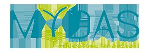 MYDAS | Educatori finanziari Verona