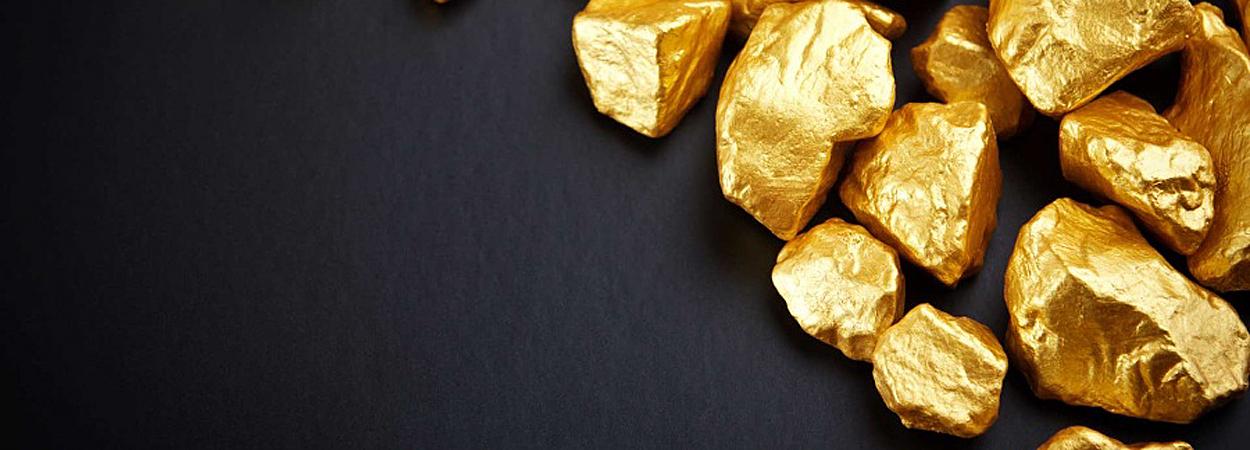 Mydas | Oro metalli preziosi e beni rifugio