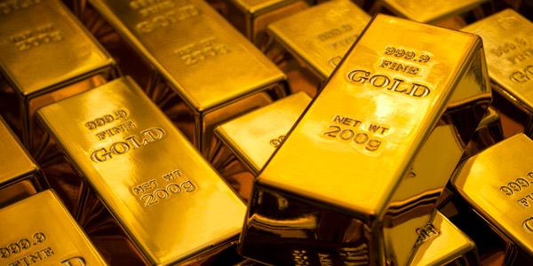 TG2 Economia | Prof. Crapanzano Oro e beni rifugio